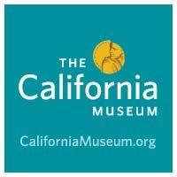 @California Museum The California Museum- #School #FieldTrip in #Sacramento #California