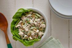 Chicken Salad Recipe on Yummly