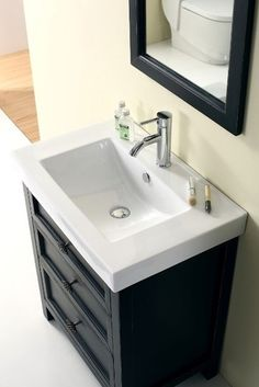 Enjoyable Vanities And Vanity Units Wayfair Bathroom Vanity Interior Design Ideas Oteneahmetsinanyavuzinfo