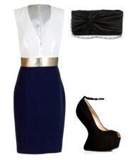 Inspire Me (Outfits) 5 (2)
