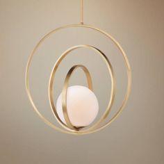 Large Pendant Lighting, Brass Pendant Light, Modern Pendant Light, Pendant Lamps, Dining Pendant, Pendant Lights, Chandeliers, Unique Diamond Engagement Rings, Bridal Shower Decorations