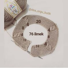 Best 12 Není k dispozici žádný popis fotky – SkillOfKing.Com – SkillOfKing. Baby Boy Knitting Patterns, Baby Sweater Knitting Pattern, Knitted Baby Cardigan, Knit Mittens, Knitting For Kids, Baby Knitting, Crochet Patterns, Diy French Knitting, Vintage Inspired Dresses
