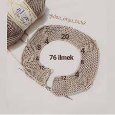 Best 12 Není k dispozici žádný popis fotky – SkillOfKing.Com – SkillOfKing. Baby Boy Knitting Patterns, Baby Sweater Knitting Pattern, Knitted Baby Cardigan, Knitting For Kids, Baby Knitting, Diy French Knitting, Vintage Inspired Dresses, Knitting, Handarbeit