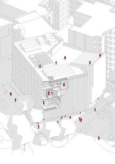47 Best 2032 images | Architecture, Conceptual Art, Drawings Katonah Dremel Tool Wiring Diagram on