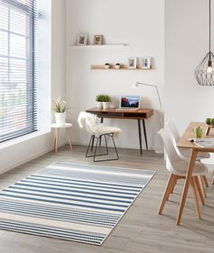 Rug Inspiration, Machine Made Rugs, Modern Rugs, Living Area, Dining Room, Kids Rugs, Indoor, The Originals, Bedroom
