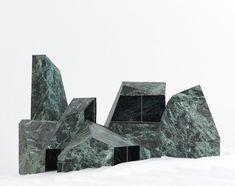 Anne Holtrop, Villa Catalunya | conceptMODEL