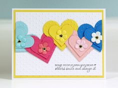 Saw this delightful card over at Splitcoast Stampers and look forward to making one soon :)  http://www.splitcoaststampers.com/gallery/photo/2468315?&limit=last1