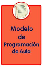 Modelo de Programación de Aula, documento con instrucciones para descargar