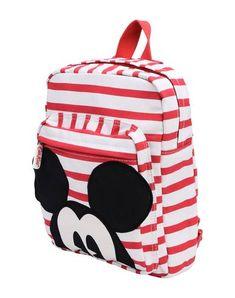 a9c24af6009 CATH KIDSTON x DISNEY Backpack   fanny pack - Handbags D