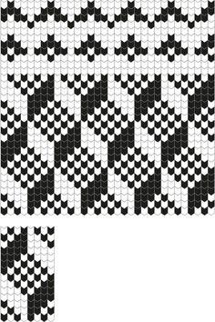 Reigi Kindakiri, Estonia Number: Hp 73 P - Diy Crafts Tapestry Crochet Patterns, Fair Isle Knitting Patterns, Knitting Charts, Loom Patterns, Knitting Stitches, Knitting Socks, Cross Stitch Embroidery, Cross Stitch Patterns, Punto Fair Isle