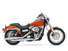 2012 Harley Davidson Fat Bob Features