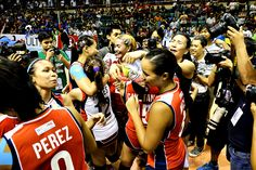 _DSF9351 Volleyball Tournaments, One Team, Filipino, Conference, Crushes, Sports, Women, Hs Sports, Sport