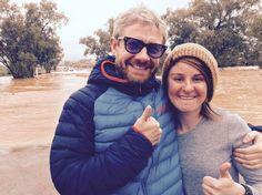 """blackstarjp: """" Martin Freeman with fan at South Australia! (x)(x) """""""