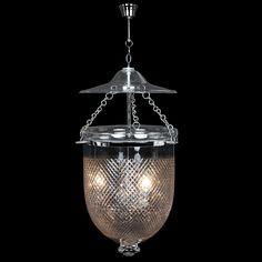 Porter Ceiling Lantern - Large