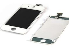 iphone-4-replacement-lcd-digitizer-assembly-screen-white-183-p