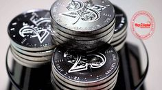 Silver futures were trading lower during noon trade in the domestic market on Tuesday as investors and speculators stuck