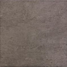 Gres szkliwiony AMARENA 33,3 33,3 x cm DOMINO