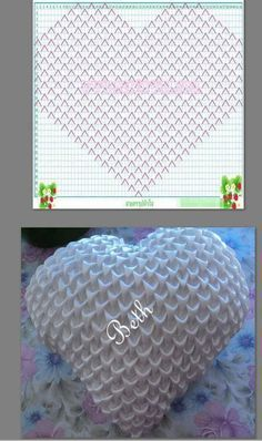 This Pin Was Discovered By Ews - Diy Crafts - Marecipe Smocking Tutorial, Smocking Patterns, Sewing Patterns, Textile Manipulation, Fabric Manipulation Techniques, Diy And Crafts Sewing, Fabric Crafts, Diy Crafts, Smocks Canadiens