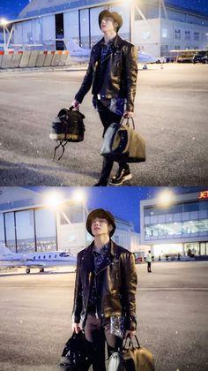 Busan, Foto Bts, Bts Jungkook, K Pop, V Bts Wallpaper, Big Bang, Bts Lockscreen, Bts Pictures, Mamamoo