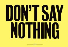 ANTHONY BURRILL - WOODBLOCK POSTERS