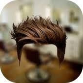 20 Best Editing Images Hair Images Hairstyle Images Hair Png