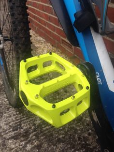 Mtb Biking 15 Bicycles Parts Images Best Tech And Cycling qr5wZY54p
