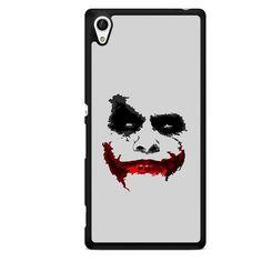 Joker TATUM-5913 Sony Phonecase Cover For Xperia Z1, Xperia Z2, Xperia Z3, Xperia Z4, Xperia Z5
