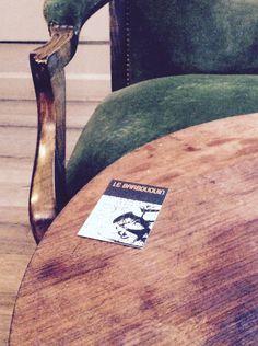 linsolente_blog_Paris_Barbouquin_café_coffeeshop_4