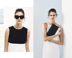 Fashion for Women | MANGO