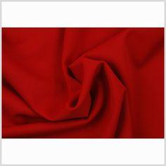 Gabardine - Fashion Fabrics