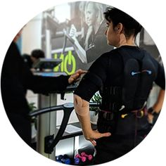 Bionic Fitness uses Electro Muscle Stimulation. Increase athletic performance, speed, strength, endurance and power. Increase Pelvic floor strength and perfect for people going through rehabilitation 20 Minute Workout, Pelvic Floor, Ems, Strength, Muscle, Training, Fitness, 20 Min Workout, Work Outs