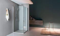 Box doccia Dedalo - ARBLU Mirror, Furniture, Design, Home Decor, Houses, Decoration Home, Room Decor, Mirrors