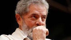 Delcídio confirma que Lula era o chefe da quadrilha e desviou cerca de 20…