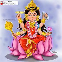 Radha Krishna Wallpaper, Krishna Art, Full Body Gym Workout, Art Drawings Beautiful, Divine Mother, Durga Goddess, Couple Cartoon, God Pictures, Couple Drawings
