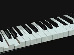 How to Recover Player Piano Bellows thumbnail