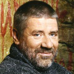 Krasko Аndrey - Russian actor