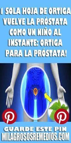 la próstata de febrezen