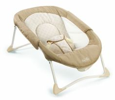 Summer Infant Resting Up Portable Napper by Summer Infant, http://www.amazon.com/dp/B00BBKMMFO/ref=cm_sw_r_pi_dp_tOFGsb1YNWCYN