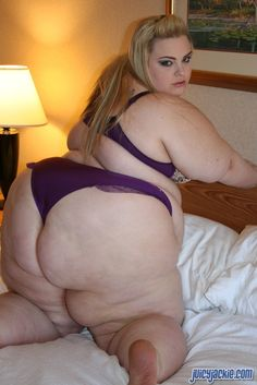 fat leg ssbbws nude