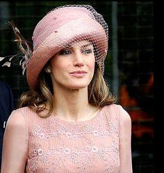 Hats At The Royal Wedding - Bing Images