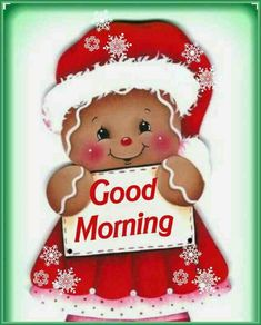 Latest good morning images with flowers ~ WhatsApp DP, Love DP, DP Images, WhatsApp DP For Girls Christmas Morning Quotes, Morning Greetings Quotes, Good Morning Messages, Good Morning Wishes, Christmas Wishes, Christmas Greetings, Merry Christmas, Xmas, Cute Good Morning