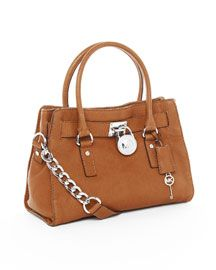 Can Never go wrong with Michael Kors.  Want this color too.