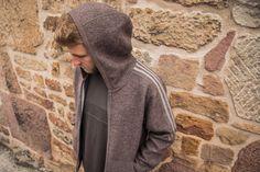jacket,Hoodie,hoodie jacket,What is a Hoodie JacketWhat is a Hoodie JacketWhat is a Hoodie Jacket