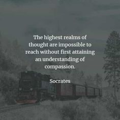 60 Famous quotes and sayings by Socrates. Here are the best Socrates quotes to read that will help you achieve wisdom in life. Socrates is a. Socrates Quotes, Wise Quotes, Famous Quotes, Book Quotes, Inspirational Quotes, Great Philosophers Quotes, Wisdom Tooth, Western Philosophy, Philosophical Quotes