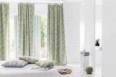 #Canterbury #essente #nieuwe collectie #gordijnstoffen #gordijnen #interieurdecoratie #raamdecoratie #onlinegordijnen #opmaatgemaakt #goedkopegordijnen #gordijnstof #gordijnstofbestellen #effengordijnen #kantenklaar #curtains #fabrics #curtainsonline
