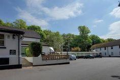 Prezzi e Sconti: Best #western andover hotel a Andover  ad Euro 53.24 in #Andover #Regno unito