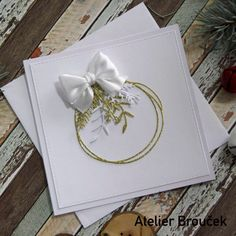 Advent, Gift Wrapping, Tableware, Christmas, Cards, Scrapbooking, Gifts, Gift Wrapping Paper, Xmas