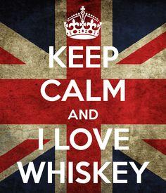 Manners _ De gezondheidsvoordelen van Whiskey_ (1)