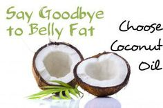This article is filled with information for good health.  A lot to read but we are learning new methods for better living conditions and way of life. Coconut Oil – The Low-Calorie Fat Busting Oil that Will Melt Your Stubborn Belly Bulge