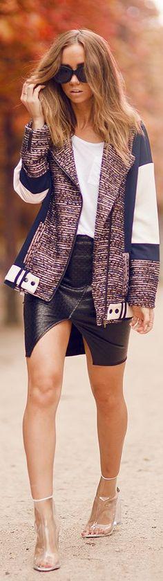 449 Imagens Fashion Summer Trendy Spring De Melhores Fashion Zqfw4a